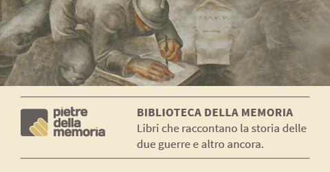 Biblioteca della memoria