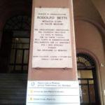memoriale provincia perugia