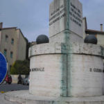 Monumento ai Caduti di Recanati