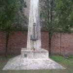 Monumento ai Caduti della Marina - Terni