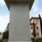 Monumento ai Caduti di Torgiano