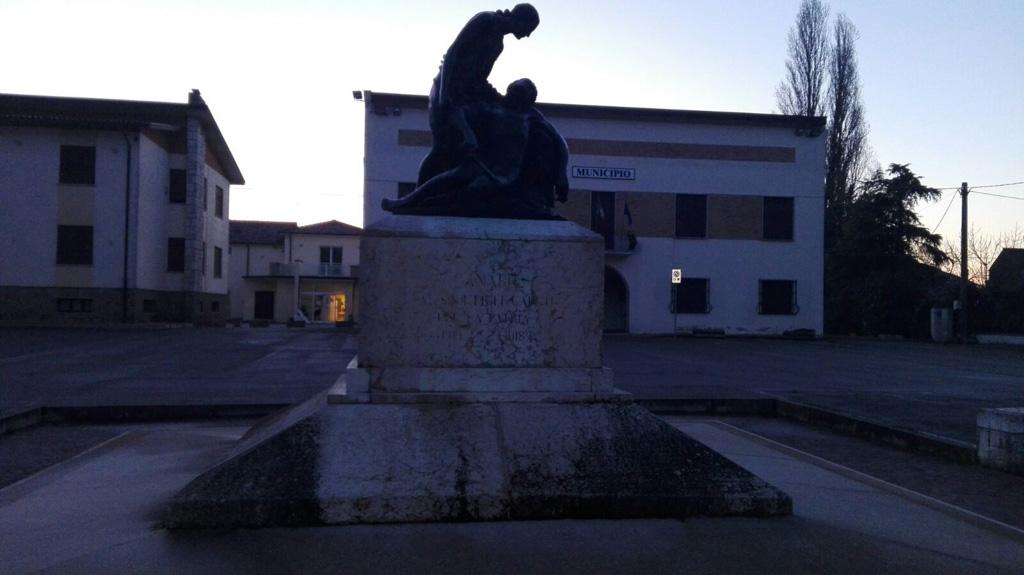 sexdates in oberhausen