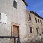 Chiesa e canonica di Chieli