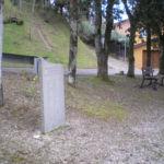 Lastra di Monte Santa Maria Tiberina