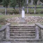 Monumento di Monte Santa Maria Tiberina