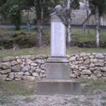 Lastra caduti prima guerra mondiale