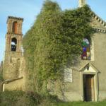 Chiesa di Reschio