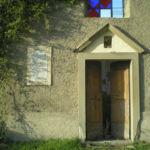 Chiesa d Reschio