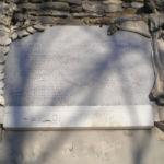 Monumento di Selci PG