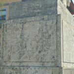 monumento ai caduti di chiusi