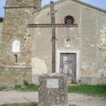 Lapide di Pieve S. Sebastiano PG