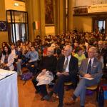 Esploratori Toscana 2015-2016