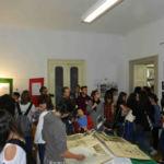 Esploratori premiazione Piemonte a Torino