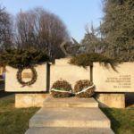 monumento memoria cologno monzese