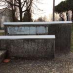 Caduti della seconda guerra mondiale