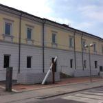 Palazzo Negrelli
