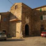 lapide e lastra di Montepetriolo