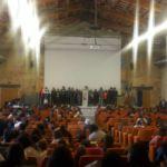 Concorso-Esploratori-della-Memoria-Ancona-Marche-20-Aprile-2017