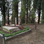 Monumento di Monte Castello di Vibio