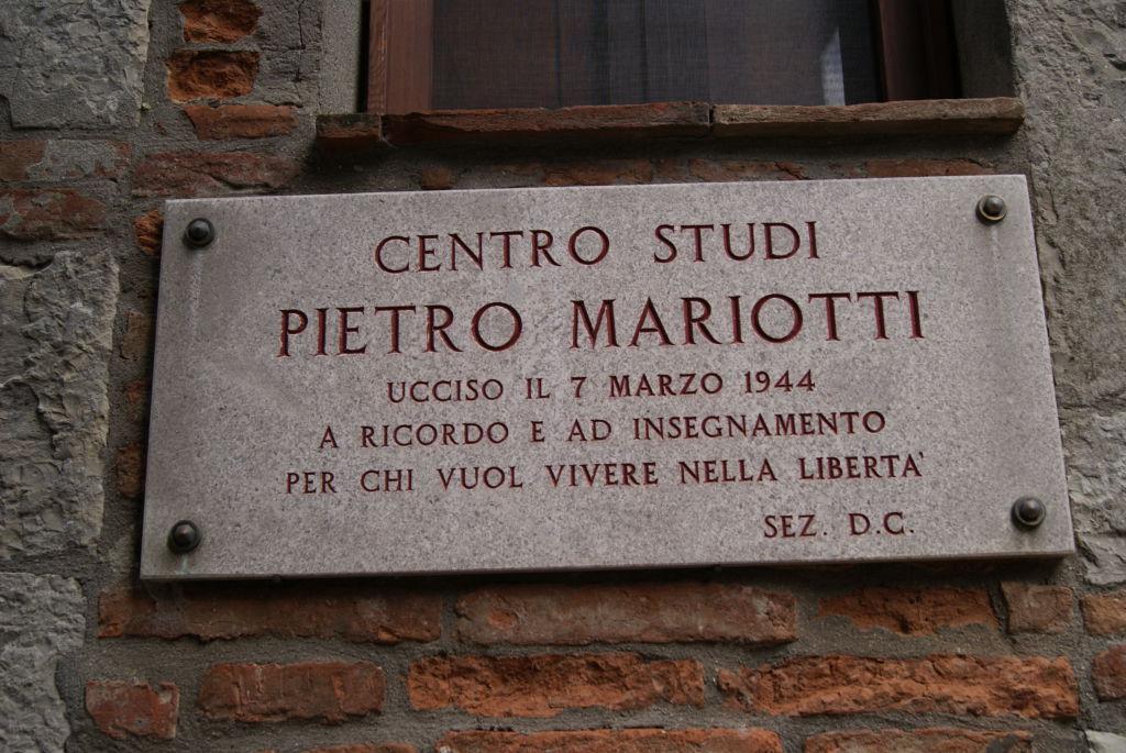 LASTRA DI DOGLIO MONTE CASTELLO DI VIBIO PG