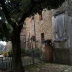 LAPIDI DI DOGLIO, MONTE CASTELLO DI VIBIO, PG