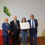Esploratori della Memoria Sicilia 2018