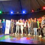 10-18-05-2019 IIS Copernico Carpeggiani Ferrara