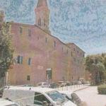 Bozzetto nuova lapide Liberazione Perugia