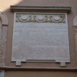 memoriale caduti palazzo provincia perugia