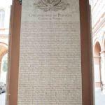 2-Caduti circondario Perugia / Comune di Perugia