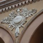 bassorilievo Gorizia