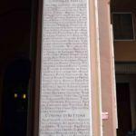 7-Caduti circondario Perugia / Comuni di Bastia Umbra e Bettona