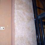11-Caduti circondario Perugia / Comune di Città di Castello
