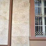23-Caduti circondario Perugia / Comuni di Umbertide, Valfabbrica
