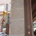 26-Caduti circondario Rieti / Comuni di Aspra, Belmonte, Sabino, Cantalupo Sabino, Casaprota, Castel di Tora