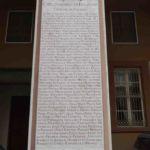 37-Caduti circondario Foligno / Comune di Foligno