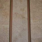 40-Caduti circondario Foligno / Comune di Assisi