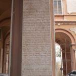 41-Caduti circondario Foligno / Comuni di Assisi, Cannara