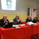 IC PERUGIA 5 SEMINARIO SULLA DIDATTICA DELLA STORIA