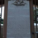 SPOLETO 2 MEMORIALE PROVINCIA PERUGIA