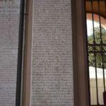 SPOLETO 5 MEMORIALE PROVINCIA PERUGIA