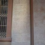 SPOLETO 9 MEMORIALE PROVINCIA PERUGIA