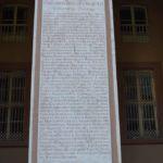 ORVIETO 1 MEMORIALE PROVINCIA DI PERUGIA