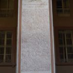 ORVIETO 2 MEMORIALE PROVINCIA DI PERUGIA