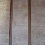 ORVIETO 4 MEMORIALE PROVINCIA DI PERUGIA