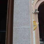 ORVIETO 7 MEMORIALE PROVINCIA DI PERUGIA