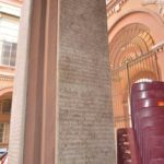 ORVIETO 9 MEMORIALE PROVINCIA DI PERUGIA