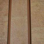 TERNI 3 MEMORIALE CADUTI PALAZZO PROVINCIA DI PERUGIA