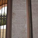 TERNI 5 MEMORIALE CADUTI PALAZZO PROVINCIA DI PERUGIA