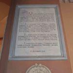 MEMORIALE PALAZZO PROVINCIA DI PERUGIA 5